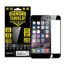 ✔norm+金鋼盾手機保護膜 日本自我修復塗料 5.5吋 iPhone 6 plus/6S plus/I6+/IP6S+ 螢幕保護貼 支援 3D Touch