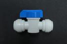 水電接頭.淨水器接頭.塑膠接頭ZBVQ1...