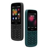 【贈Micro USB傳輸線+小立架】Nokia 215 4G 64MB/128MB 經典直立機