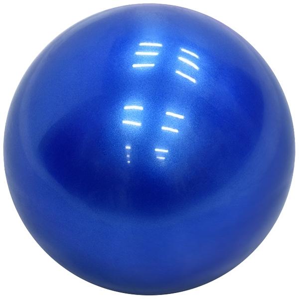 台灣製1KG軟式藥球.彈力球1公斤砂球.沙包沙袋復健球.加重球灌沙球Toning ball.推薦哪裡買ptt