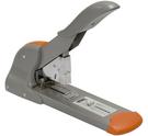 Rapid 手動訂書機 平訂耐用型 (前置式補釘) 21001-1343 /台 HD-210