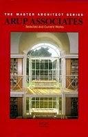 二手書博民逛書店 《Arup Associates: Selected and Current Works》 R2Y ISBN:1875498184│Books Nippan