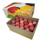富士蘋果(整箱)36粒