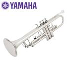 小叮噹的店- Yamaha 公司貨 YT...