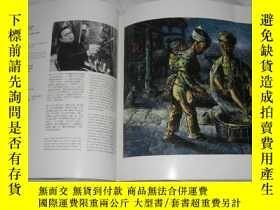 二手書博民逛書店AUTUMN罕見AUCTION 2010(亞洲現代與當代藝術,羅