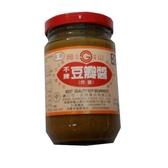 金岡不辣豆瓣醬320g【愛買】