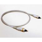 《名展影音》台灣Neotech NETS-005 光纖線 (1M)/條