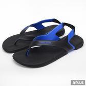 HAVAIANAS 男女 涼鞋 - HF7M3422B9