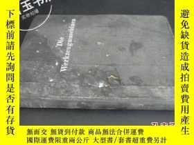 二手書博民逛書店Die罕見Werkzeugmaschinen 2Y5919