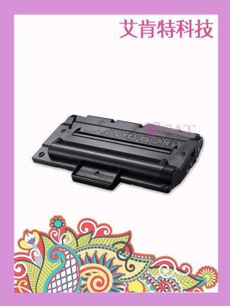 艾肯特科技♥三星SAMSUNG SCX-4216 台製 副廠碳粉匣SCX-4216/4016/MSY750/755P/560/565P-台中市