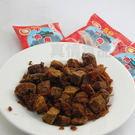 良金高粱牛肉角辣味(淨重約180g)-隨...