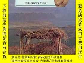 二手書博民逛書店Canaanites罕見(peoples Of The Past