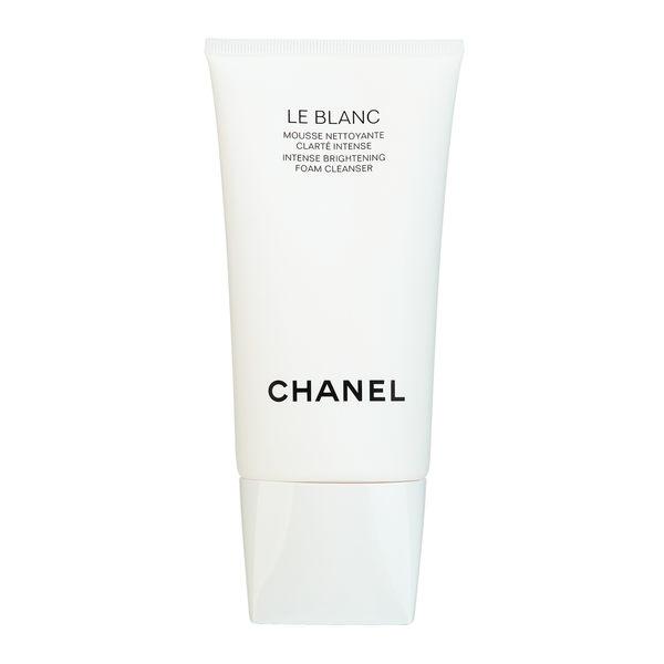 Chanel 香奈兒 珍珠光采 潔膚乳 5oz, 150ml