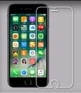 TwinS蘋果iPhone6/6 Plus【2.5D非滿版/高透光】鋼化玻璃膜9H硬度手機貼膜【附除塵套件 高檔包裝】