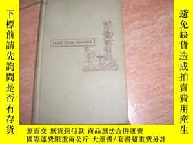 二手書博民逛書店DESERT罕見ISLAND DECAMAMERON[沙漠島]Y