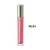 閃耀持色唇釉 PK-1 (2.5g)