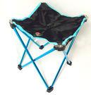 [好也戶外] 【K2】八角椅/摺疊椅