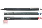 [UNI] 三菱0.3mm代針筆(PIN03-200)