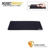【缺貨】美國 MusicNomad MN208 職人樂器工作墊 防滑/保護樂器 長91cm寬43cm 【MN-208】
