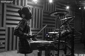小叮噹的店 - 電子鼓 Roland羅蘭 TD-25KV 爵士鼓