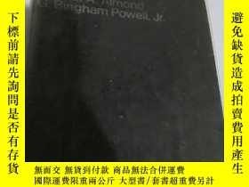 二手書博民逛書店comparative罕見politicsY218789