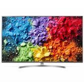 【LG樂金】65吋 SUPERUHD奈米4K電視65SK8000PWA