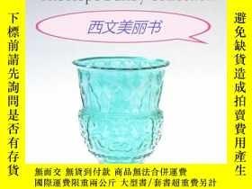 二手書博民逛書店【罕見】 【 】Exhibition of Chinese Gl
