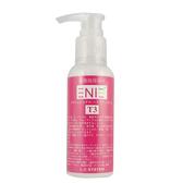 ENIE 雅如詩 T3高機能修補素(護髮乳) 100ml