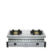 (全省安裝)櫻花雙口嵌入爐(與G-6320KS同款)瓦斯爐天然氣G-6320KSN