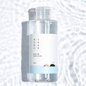 韓國 Round Lab 獨島 微分子透明質酸化妝水 200ml 獨島化妝水 化妝水 爽膚水 柔膚水 保濕