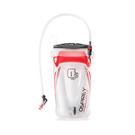 [OSPREY] Hydraulics LT 1.5L 水袋 紅 (10000483)