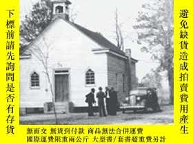 二手書博民逛書店Ain t罕見Gonna Lay My ligion Down: African American Religi