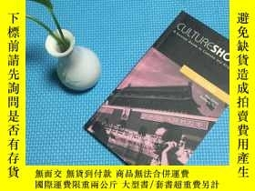 二手書博民逛書店CULTURE罕見SHOCK! BEIJINGY205819