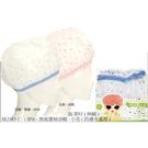 i-SPA無痕蕾絲浴帽(防水) 小花 SK3383-1