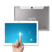 【晉吉國際】優思 Uniscope S6 PLUS 優PAD 10.1吋平板