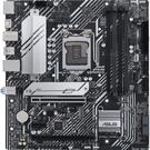 【免運費】ASUS 華碩 PRIME B560M-A 主機板 / 1200腳位 11代 / DDR4 / Micro-ATX