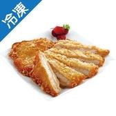 日式藍帶豬排150G/30片/箱【愛買冷凍】