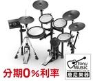 [唐尼樂器] 公司貨免運 Roland TD-17KVX 電子鼓 公司貨保固 到府安裝 TD17KVX TD17