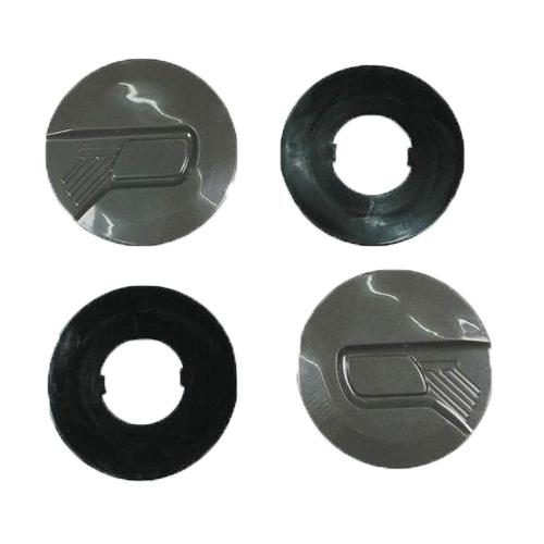 【東門城】ZEUS ZS612A 專用耳蓋+墊片