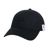 ADIDAS 帽子(遮陽 防曬 運動 鴨舌帽 愛迪達≡體院≡ GD4953