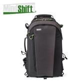 ◎相機專家◎ Mindshift 曼德士 FirstLight 曙光系列 攝影後背包 30L MS352 MSG352 公司貨