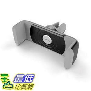 [104美國直購] 車載裝置 車用手機架 Kenu Airframe - Portable Smartphone Mount (適用5吋以內) 攜帶型