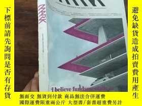 二手書博民逛書店MARK罕見26Y12880 MARK MARK