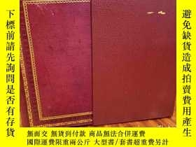 二手書博民逛書店Lay罕見of the Last Minstrel, Poeti
