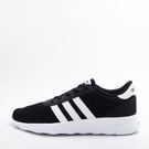 ADIDAS  NEO LITE RACER SHOES 慢跑鞋 BB9774