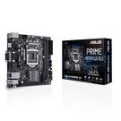 華碩 PRIME H310-PLUS R2.0【刷卡含稅價】