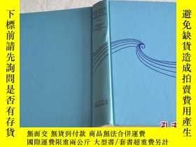 二手書博民逛書店1960年,英文原版,毛邊本小說叛艦喋血記,mutiny罕見on