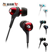 【貓頭鷹3C】TDK CLEF-Urban 高音質耳道式耳機(TH-EC301)[LY-MIC-THEC301]