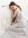 浴巾成人男女比純棉全棉吸水速干不掉毛加厚超大毛巾嬰兒裹巾可穿 【優樂美】