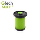 【福笙】英國 Gtech Multi Plus ATF012-MK2 小綠 吸塵器 原廠專用寵物版濾心 寵物濾心 二代專用 (公司貨)